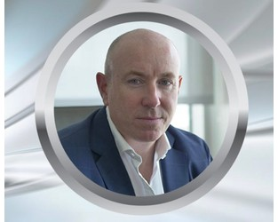 Rising to the Challenge: AM Best Interview with Chris Gallagher, Sompo International CEO of P&C