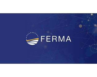 FERMA letter of concern - Study on improving financial security in the context of ELD