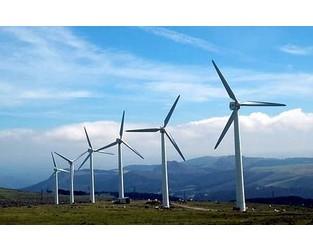 Nephila Climate backs proxy revenue swap for Ranchero wind farm
