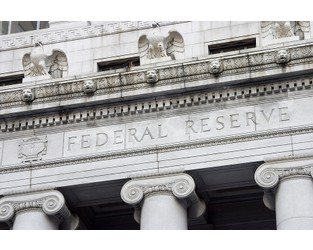 Federal Reserve Warns of 'Long Road' Ahead to Economic Recovery