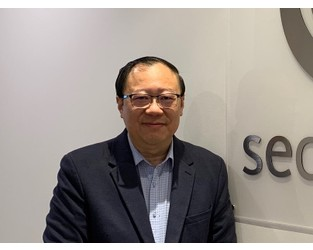 Sedgwick's James Ong on claims handling in Asia - Insurance Asia News