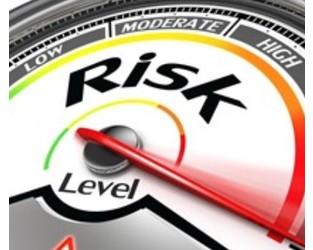 Senior Execs Shun Ownership of Cyber Risk - Info Security