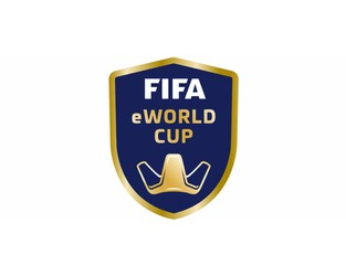 2021 FIFAe World Cup and FIFAe Nations Cup cancelled, prize money to be distributed equally between players and orgs - Esports News UK