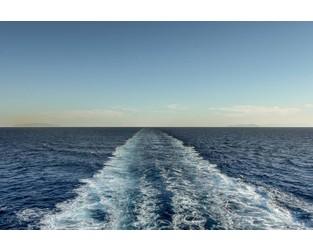 Seamen Kidnapped off Cameroon's Coast - Marine Link
