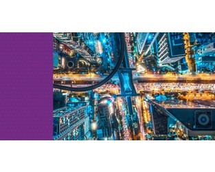 Geopolitical Risk Newsletter – Summer 2021