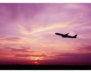 Willis Towers Watson announces partnership with Airport Operators Association
