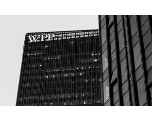 WPP to pay $19 million in settlement with SEC - Business Insurance