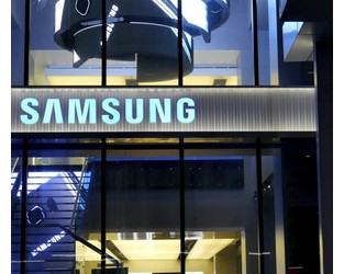 Four lessons from the Samsung Note 7 recall