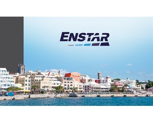 Enstar grows stake in Watford to 9.1%, eyes active approach