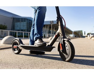 Electric Scooter Providers Plan Selective Expansion, Seeking Scale to Survive