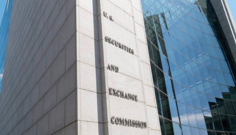 SEC Starting to Inquire About Risk Management of Blank Check IPOs
