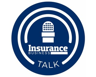 IB Talk - Kieran Rigby of Crawford & Company - Insurance Business