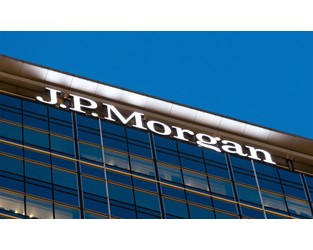 JPMorgan to pay $920M in metals, securities probe - Business Insurance