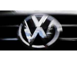 EU court adviser finds VW software to alter emissions is illegal - Reuters