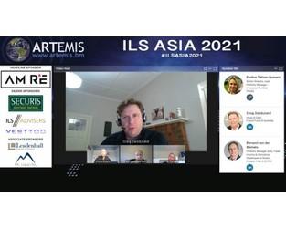 ILS portfolio expansion a matter of price & terms: Investors at ILS Asia