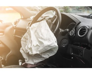 U.S. Tells Auto Makers They Don't Have to Recall 56 Million Takata Air Bag Inflators