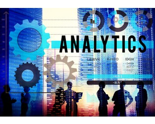 Most Insurers Falling Short of Ambitions for Advanced Analytics