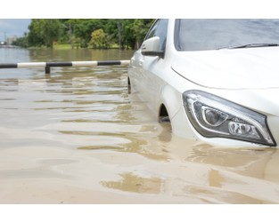 Private Flood Insurance Market Small But May Grow With New NFIP Rating: AM Best