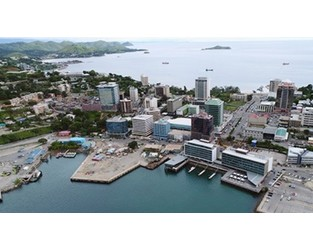 Papua New Guinea: Western Pacific Insurance partners with ArgoGlobal Singapore