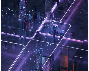 Willis Towers Watson enhances modelling Cyber suite with unique SecurityScorecard ratings platform