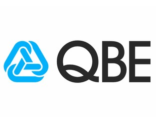 QBE says Covid claims near reinsurance trigger, expects BI to be covered