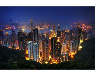 Could Hong Kong's Role as Global Financial Hub Be Jeopardized by China Security Law?