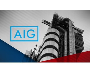 AIG to leverage Lloyd's syndication for ultra-HNW growth