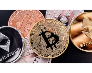 Bitcoin Briefing: 4 Traits That Define Today's Cryptocurrencies
