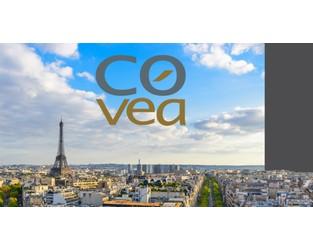 Covea files complaint against Scor CEO for market manipulation