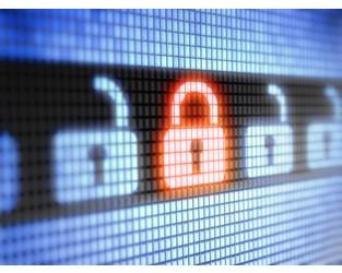 Alleged China Hacking May Draw Coordinated EU Response