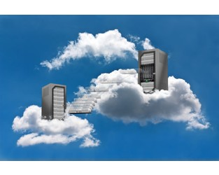 U.S. Lawmakers Urge Regulators to Treat Cloud Services as Players in Financial System