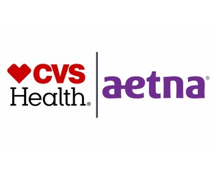 Vitality Re XI health ILS pricing falls while marketing for Aetna