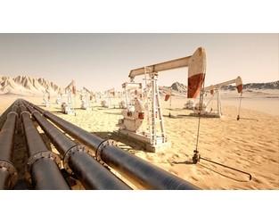 Global: Oil market turmoil expected to be temporary - Atradius