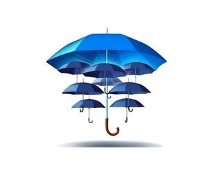 Global: Primary insurers cede US$260bn to reinsurers in 2018