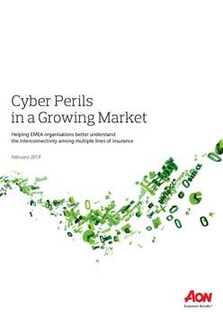 Cyber Perils in a Growing Market