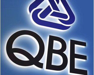 QBE Supercomputer predicts Six Nations win for England
