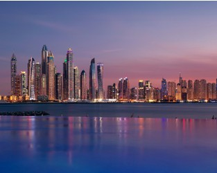 MS Amlin appoints senior marine underwriter in Dubai operations