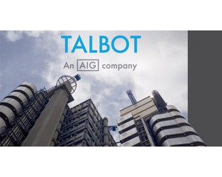 Talbot pulls out of contingency after heavy Covid loss toll