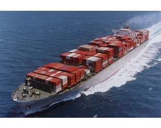 Amazon looks likely to enter ocean shipping space - Splash 247
