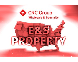 Fac writers and Bermuda step in as property writers retrench: CRC