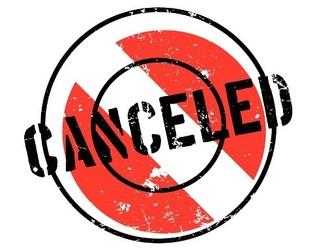 North Carolina Captive Conference Canceled Due to COVID-19 Pandemic - Captive.com