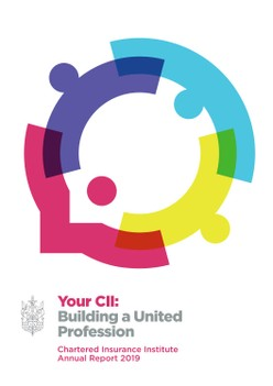 CII Annual Report 2019