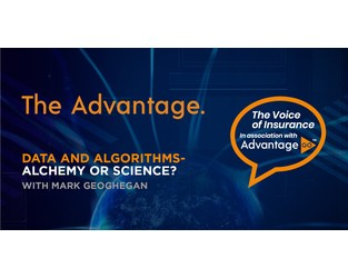 Data And Algorithms – Alchemy Or Science?