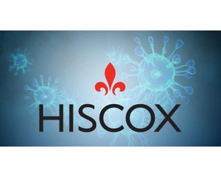 """Supreme Court ruling """"alleviates uncertainty"""" hanging over Hiscox share price"""