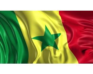 New initiative set to boost Senegal-UK trade