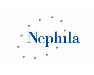 Nephila could expand capacity for January if price improvements continue