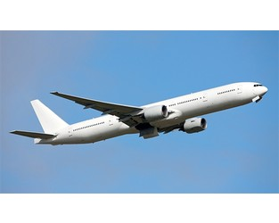 Global Aerospace leads United Airlines and Pratt & Whitney policies
