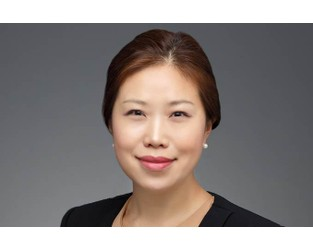 Allianz AGCS promotes Kang to Global Head Reinsurance. Arbogast to retire