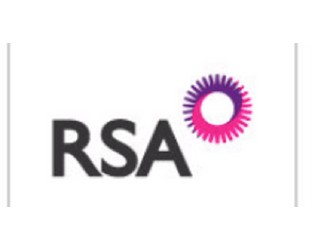 RSA Suspends Final 2019 Dividend Payment on Ordinary Shares