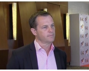 Video: RMS' Burgess: China, India Among Regional Leaders in Reducing Large-Scale Risk